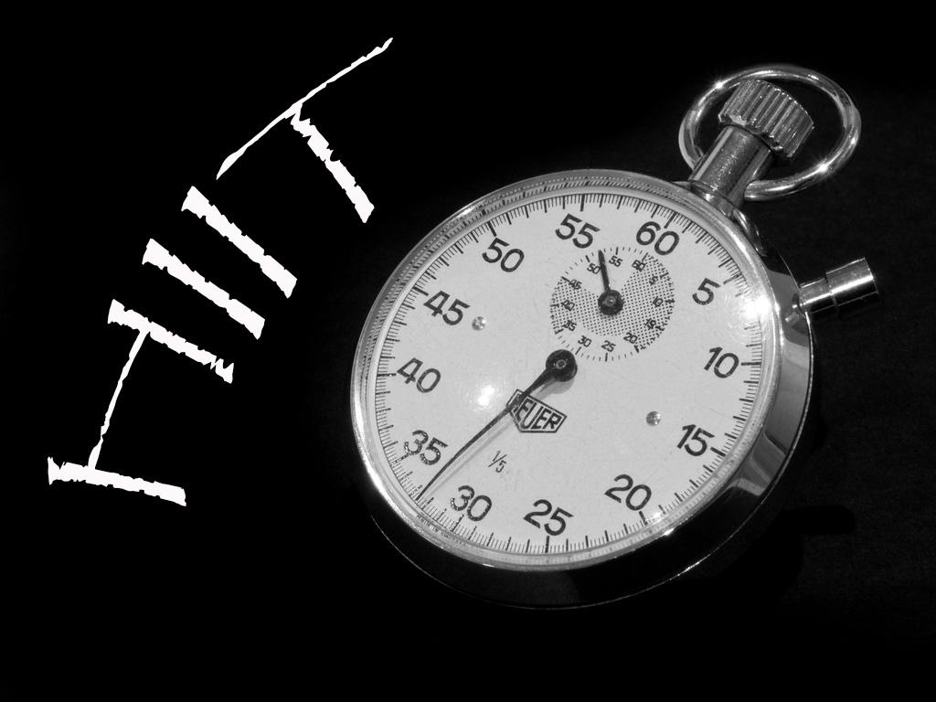 HIIT alebo intervalový tréning
